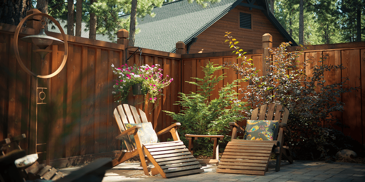 Central Oregon's Most Luxurious Spa Experience | Shibui Spa